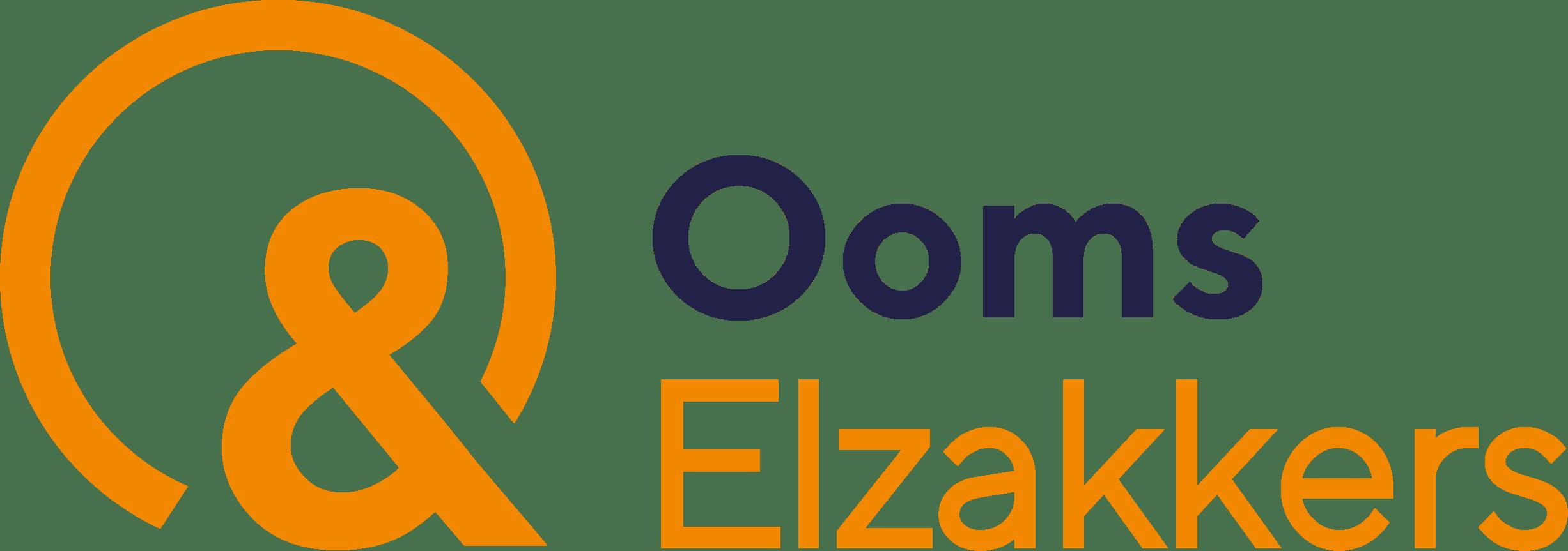 Ooms & Elzakkers